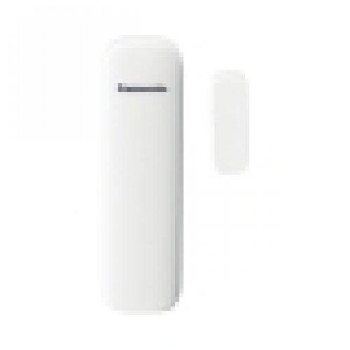 Panasonic KX-HNS101FXW, Датчик за врата / прозорец (снимка 1)