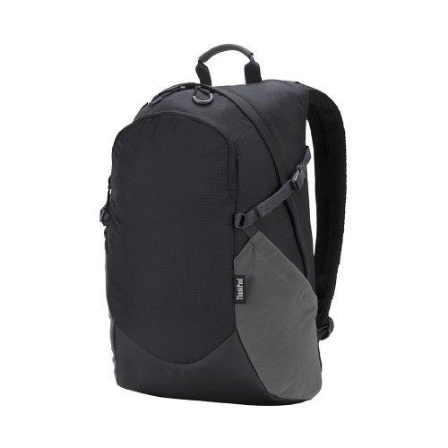 "Чанта за лаптоп Lenovo 15.6"" ThinkPad Active , Black (снимка 1)"