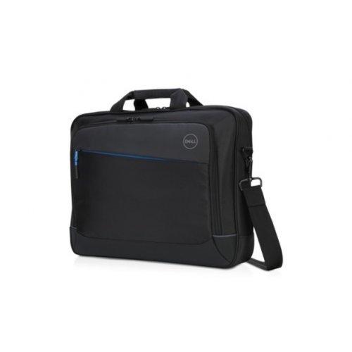 "Чанта за лаптоп Dell 460-BCBF, 14"" Professional Briefcase (снимка 1)"