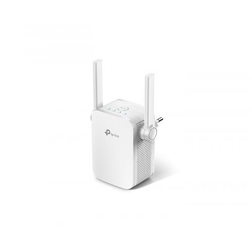 Access Point TP-Link RE305, AC1200 Wi-Fi Range Extender (снимка 1)