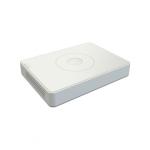 Hikvision DS-7116HQHI-F1/N, 16-канален четирибриден HD-TVI; до 1 SATA HDD (до 6ТВ/диск) (Цифрови видеорекордери DVR)
