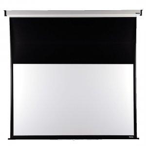 Екран за проектор Hama 18746, 200x150cm, 16:9 (снимка 1)