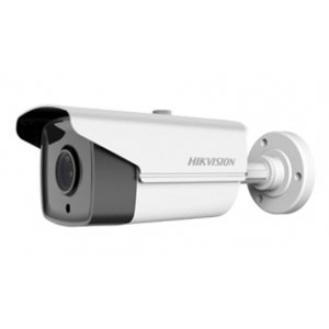 Аналогова камера HikVision DS-2CE16D0T-IT5F, HD-TVI (снимка 1)