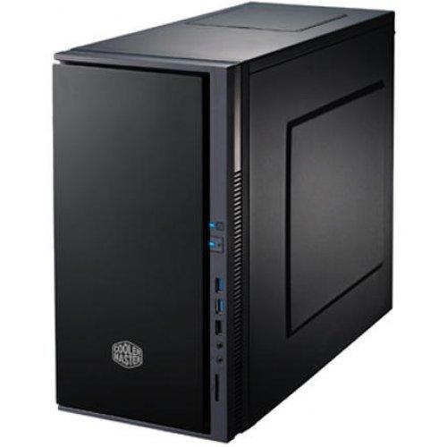 Компютърна конфигурация JMT WorkLine Pantheon (снимка 1)