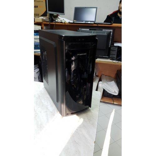 Компютърна конфигурация JMT HomeLine Starter (снимка 1)