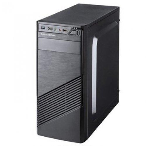 Компютърна конфигурация JMT WorkLine Smarty (снимка 1)