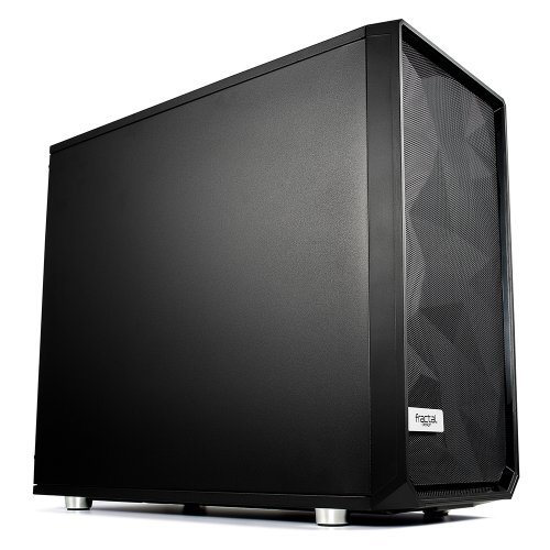 Компютърна конфигурация JMT GameLine Тriumph AMD (снимка 1)