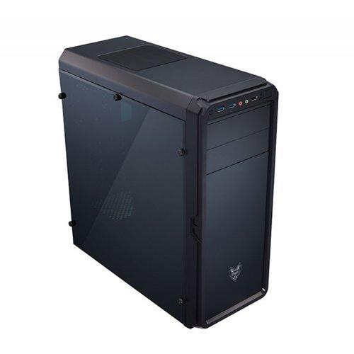 Компютърна конфигурация JMT GameLine Spirit (снимка 1)