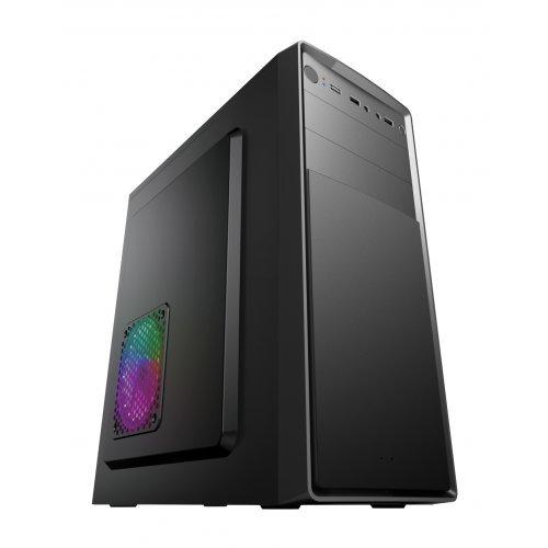 Компютърна конфигурация JMT HomeLine Comfort (снимка 1)