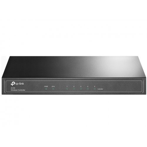 Access Point TP-Link AC50 Wireless Controller (снимка 1)