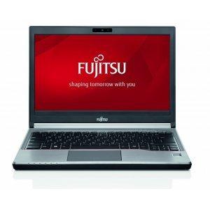 """Лаптоп Fujitsu LifeBook E753, E7530M0006BG, 15.6"""", Intel Core i5 Dual-Core (снимка 1)"""