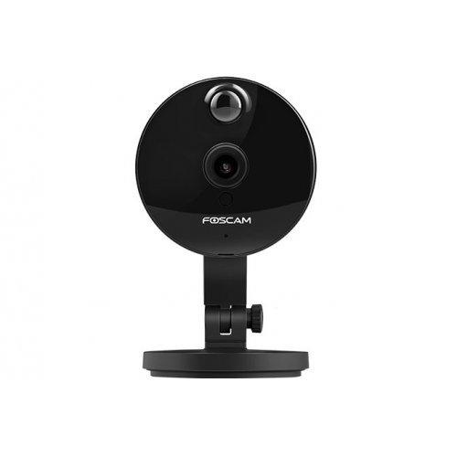 IP камера Foscam C1 (снимка 1)