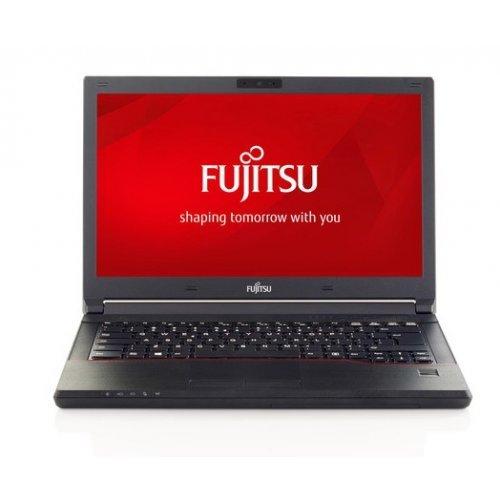 """Лаптоп Fujitsu LifeBook E544, E5440M0004BG, 14.0"""", Intel Core i5 Dual-Core (снимка 1)"""