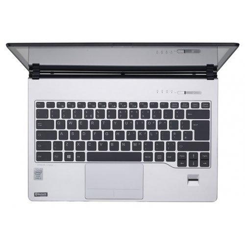 "Лаптоп Fujitsu LifeBook S904, S9040M0010BG, 13.3"", Intel Core i5 Dual-Core (снимка 1)"