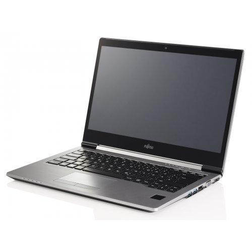 """Лаптоп Fujitsu LifeBook U745, U7450M77C5BG-4Y, 14.0"""", Intel Core i7 Dual-Core (снимка 1)"""