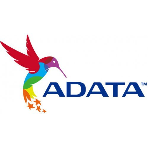 RAM памет DDR4 SODIMM 16GB 2400MHz Adata (снимка 1)