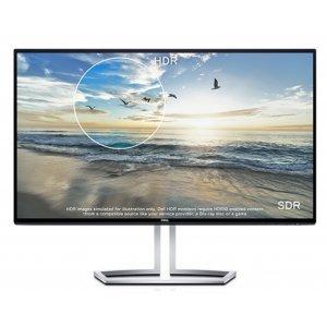 """Монитор Dell 23.8"""" S2418HN, HDR, 5 години гаранция (снимка 2)"""