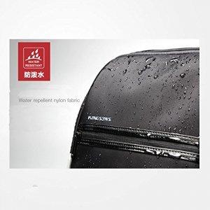 """Чанта за лаптоп Kingsons KS3140W, 15.6"""" Backpack  (снимка 6)"""