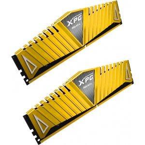 RAM памет DDR4 KIT 2x8GB 3000MHz XPG Z1, Adata (снимка 1)