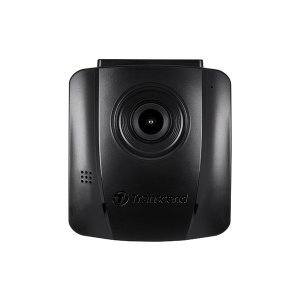 "Видеорегистратор Transcend DrivePro 110, TS16GDP110A, 16GB, 2.4"" LCD, with Adhesive Mount (снимка 1)"