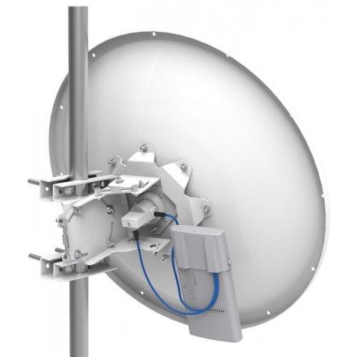 Антена MikroTik mANT30 PA 5GHz (снимка 1)