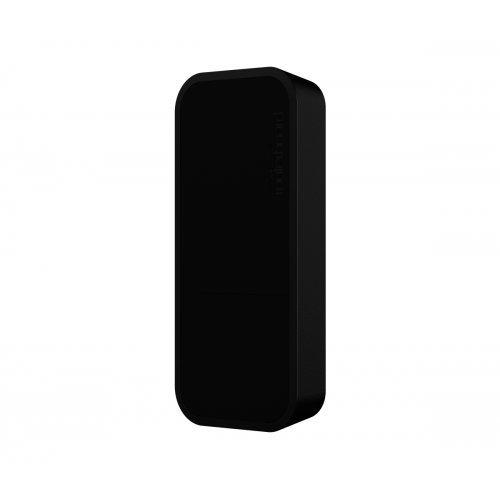 Access Point MikroTik wAP ac Black Edition (снимка 1)