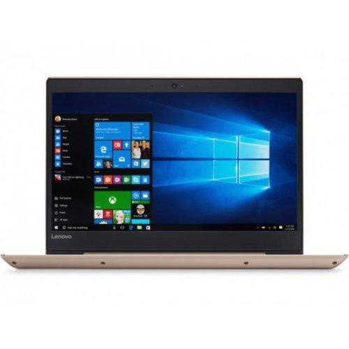 "Лаптоп Lenovo IdeaPad 520S-14IKB, 80X20080BM, 14.0"", Intel Core i5 Dual-Core (снимка 1)"