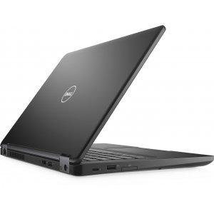 "Лаптоп Dell Latitude E5480, N045L548014EMEA_UBU, 14.0"", Intel Core i7 Dual-Core (снимка 5)"
