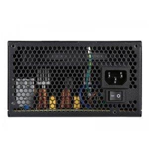 Захранващ блок Raidmax Cobra Series RX-800AE 800W, 80 Plus Gold (снимка 4)
