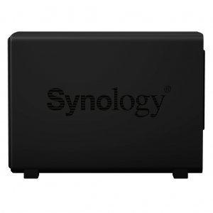 NAS устройство Synology DiskStation DS218play (снимка 5)