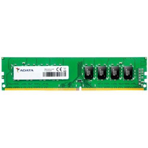 RAM памет DDR4 PC 16GB 2666MHz Adata (снимка 1)