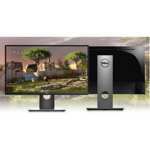 """Монитор Dell 23.8"""" S2417DG, 5 години гаранция (снимка 1)"""