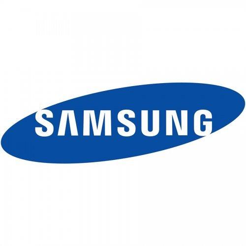 """SSD Samsung 256GB, PM871b OEM, SATA3, 2.5"""", MZ7LN256HAJQ (снимка 1)"""