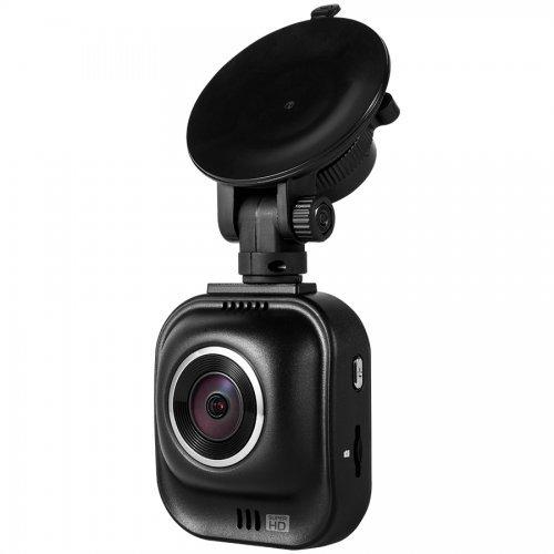 Видеорегистратор Prestigio RoadRunner 585 (снимка 1)