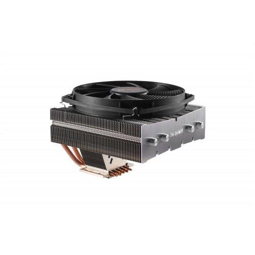 Въздушно охлаждане на процесор Be Quiet! Shadow Rock TF2, BK003 (снимка 1)