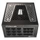 Захранващ блок Seasonic Prime 850W SSR-850TR, 80 Plus Titanium (умалена снимка 4)