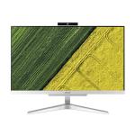 "Acer C22-860, DQ.BAEEX.001, 21.5"" (Настолни компютри Acer)"
