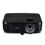 Acer X1123H, MR.JPQ11.001 (Дигитални проектори)