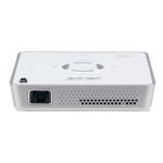 Acer C101i, MR.JQ411.001 (Дигитални проектори)