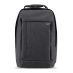 "Acer Bag option NB ABG740, NP.BAG1A.278, 15.6"" Backpack (Чанти и раници за лаптопи)"