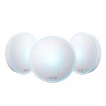 Asus Lyra, AC2200 Home WiFi System (Безжични рутери)