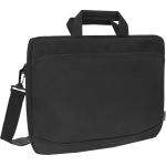 "Defender Monte, 17.3"" Bag, Black (Чанти и раници за лаптопи)"