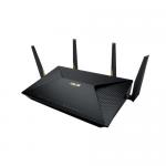Asus BRT-AC828, AC2600 Dual-WAN VPN Router (Безжични рутери)