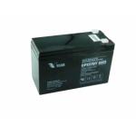 Vision CP1270Y, 12V, 7Ah (Батерии за UPS)