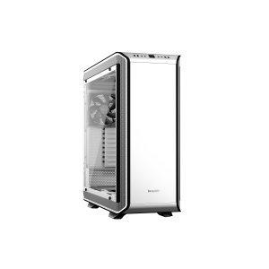 Компютърна кутия Be Quiet! Dark Base Pro 900, BGW13, White Edition (снимка 1)