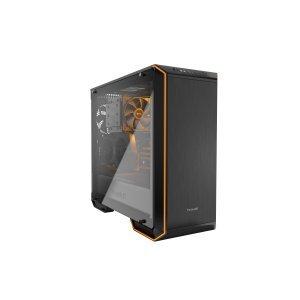 Компютърна кутия Be Quiet! Dark Base 700 RGB LED Front Panel (снимка 5)