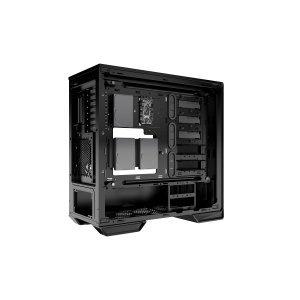 Компютърна кутия Be Quiet! Dark Base 700 RGB LED Front Panel (снимка 7)