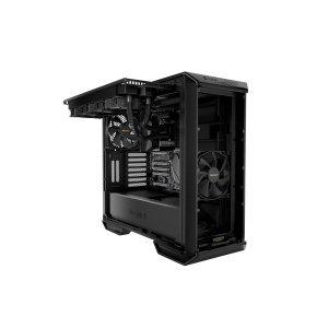 Компютърна кутия Be Quiet! Dark Base 700 RGB LED Front Panel (снимка 8)