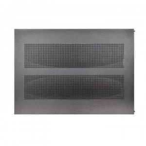 Компютърна кутия Thermaltake Core W200, Black (снимка 10)