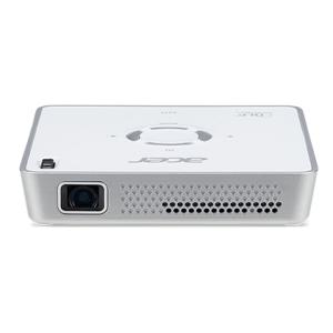 Дигитален проектор Acer C101i, MR.JQ411.001 (снимка 1)